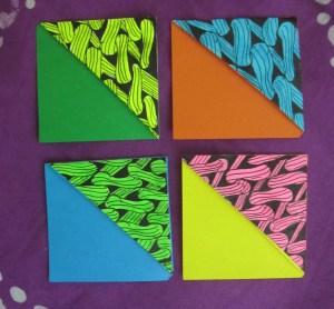 corner bookmarks 4